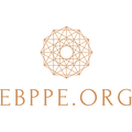 EBPPE Logo_Vertical_Transparent.png
