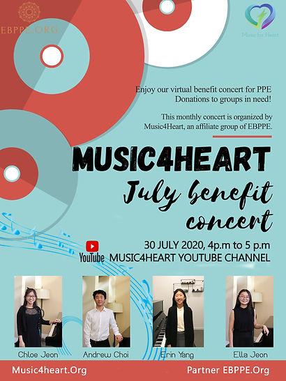 MUSIC4HEART July Benefit Concert.jpg