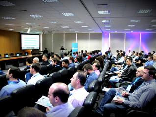 Joinville| SC: INDÚSTRIA 4.0 - O que está sendo implantado nas indústrias do Brasil