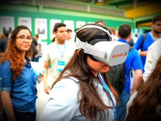 Betim| MG: INDÚSTRIA 4.0 - O que está sendo implantado nas indústrias do Brasil