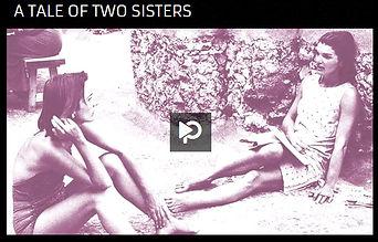 twosisters.jpg