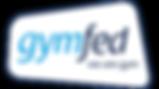logo-gymfed-1280-720-300dpi.png