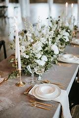 company-251-wedding-shoot-full-resolutio