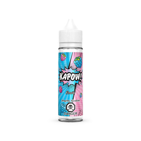 Flossin-E-Liquid-Kapow.jpg