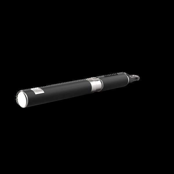 Vape Pen.H03.2k.png