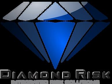 DRT_Diamond Risk Logo_PNG-TRANS BACKGROU
