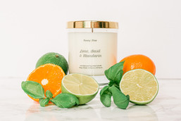 Peony & Pine Fruity Collection Websize-1