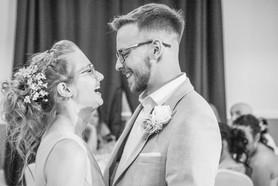 Faye and George Wedding June 2019 (475 o