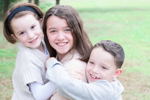 Cooper Family Protraits (41 of 98).jpg