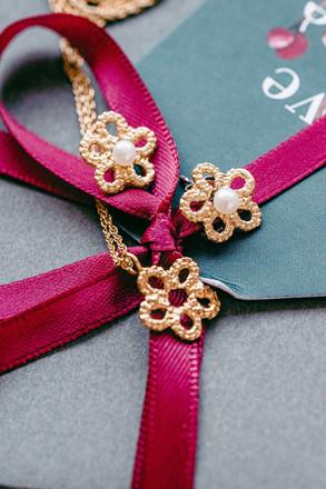 Ruth Mary Jewellery (3 of 6)_websize.jpg