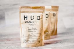 HUD Coffee Batch 1 (9 of 11).jpg