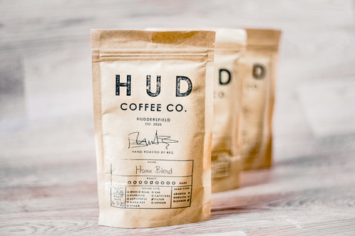 HUD Coffee Batch 1 (9 of 11).jpg