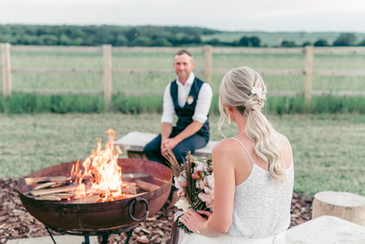Hardwick Weddings Styled Shoot-151.jpg