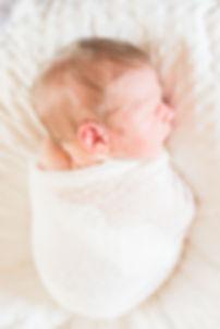 Rex Newborn Session (31 of 120).jpg