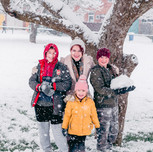 Day in the snow-14.jpg