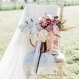 Hardwick Weddings Styled Shoot-2.jpg