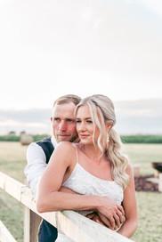 Hardwick Weddings Styled Shoot-127.jpg