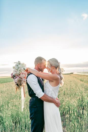 Hardwick Weddings Styled Shoot-103.jpg