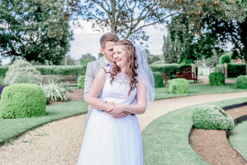 Faye and George Wedding June 2019 (356 o