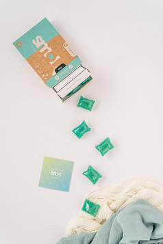Smol Products-7.jpg