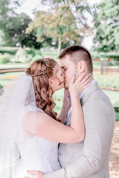 Faye and George Wedding June 2019 (383 o
