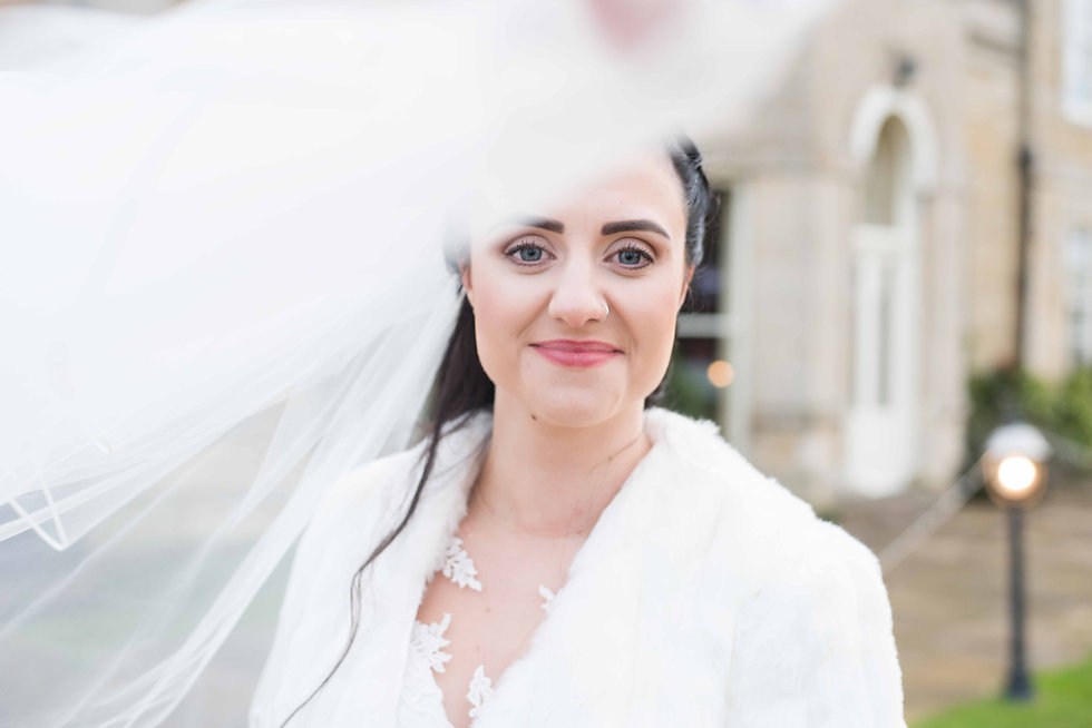Jack and Sophie Wedding Photo's (193 of
