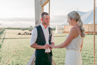 Hardwick Weddings Styled Shoot-70.jpg