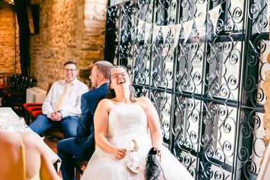Luke and Teri's Wedding (17 of 281)_webs