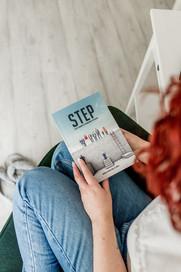 Steps - Lee Smith (5).jpg