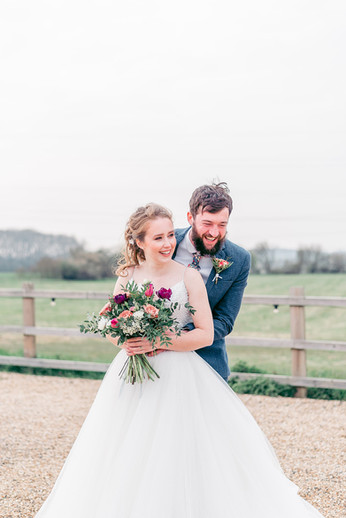 Styled Shoot Supplier Images-81_websize.