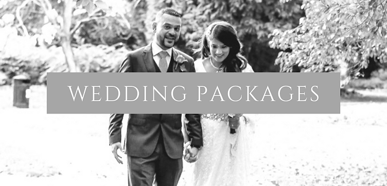 Wedding packages (1).png