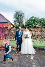 Abbie and Alex Wedding 2021-226_websize.