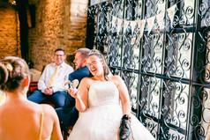 Luke and Teri's Wedding (16 of 281)_webs