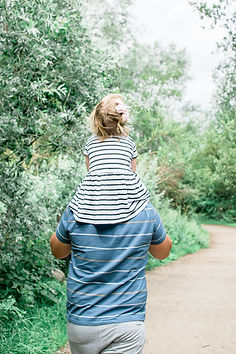 Amelia's day with Daddy (16 of 22).jpg