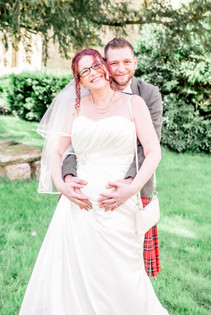 James and Natalie April 2019 (157 of 288
