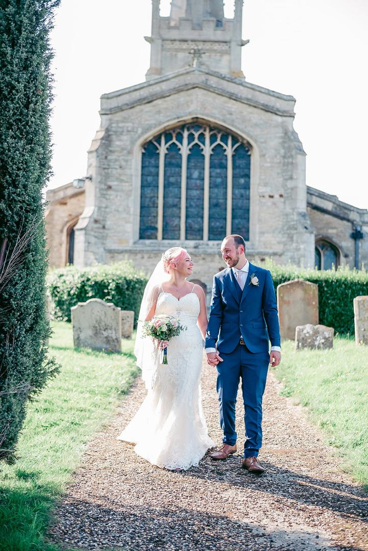 Tom and Tiffany Wedding (185 of 217)_web