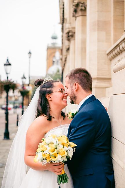 Luke and Teri's Wedding (129 of 281)_web