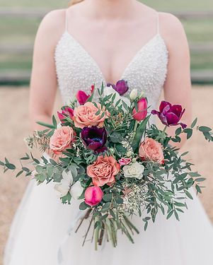 Styled Shoot Supplier Images-79_websize.