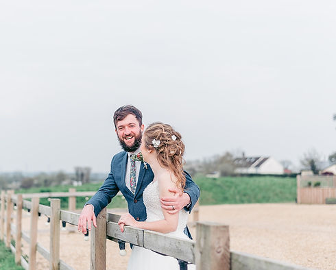 Styled Shoot Supplier Images-82_websize_
