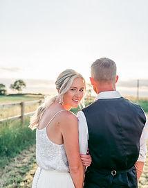 Hardwick Weddings Styled Shoot-94.jpg