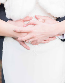 Jack and Sophie Wedding Photo's (184 of
