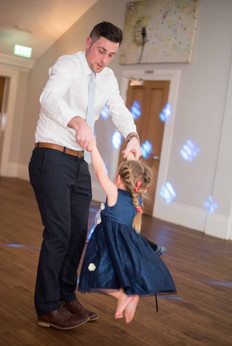 Jack and Sophie Wedding Photo's (316 of