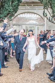 Jack and Sophie Wedding Photo's (123 of