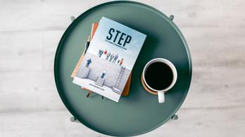 Steps - Lee Smith (6).jpg