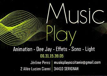 Music play.jpg
