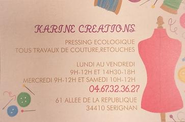 karine.png