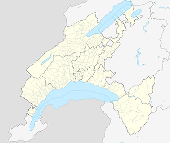 1100px-Locator_Map_Kanton_Waadt.png
