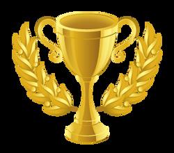 record-coupe