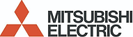 ryowa logo.png