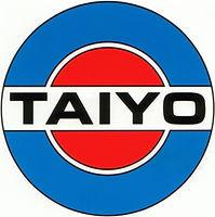 TAIYOロゴ.JPG
